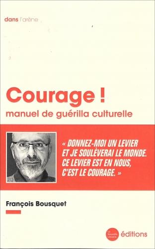 Bousquet_Courage.jpg