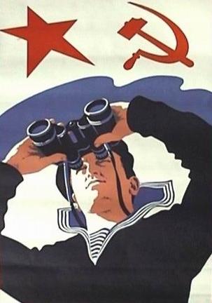 Marin soviétique.jpg