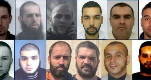 Djihadistes_France_Irak.jpg
