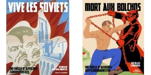 Vive les soviets -  mort aux bolchos.jpg