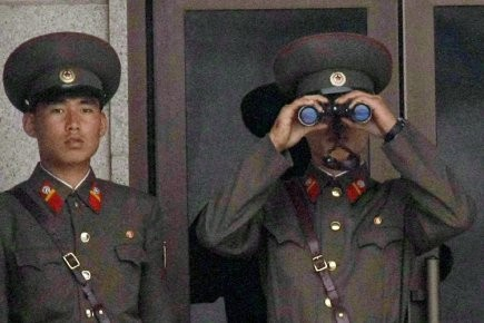 Corée du nord.jpg