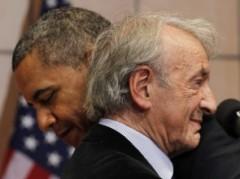 Obama-Wiesel.jpg