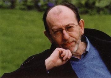 Alain de Benoist 3.jpg