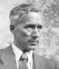Ernst Jünger.jpg