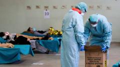 Italie_Coronavirus_Crise.png
