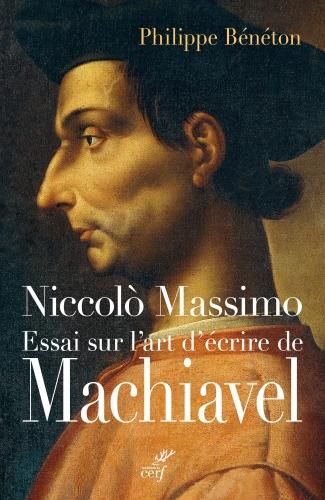 Bénéton_Niccolo Massimo.jpg