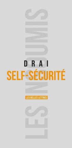 Self-sécurité.jpg