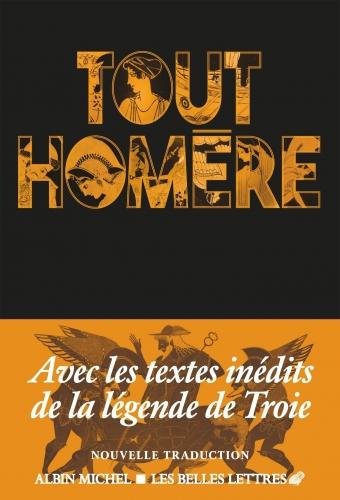 Homère_Tout Homère.jpg