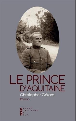 Gérard_Le prince d'Aquitaine.jpg