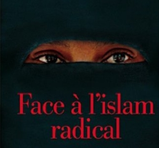 Islam radical.jpg