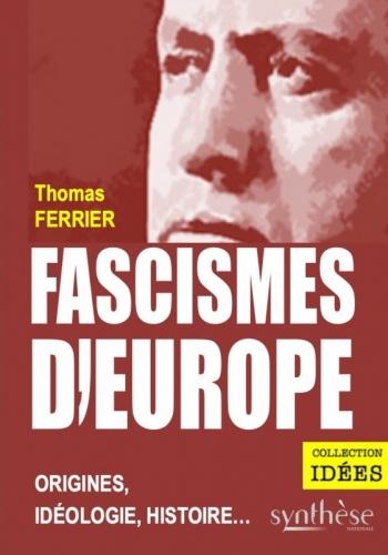Ferrier_fascismes-d-europe.jpg
