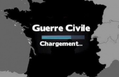 Guerre civile_Chargement.jpg