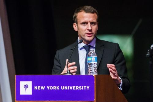 Macron_méritocratie.jpg