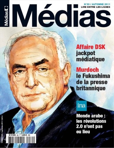 Médias 30.jpg