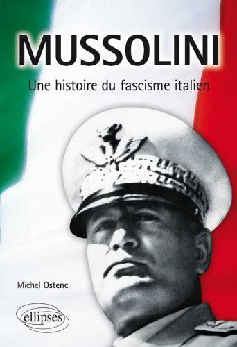 Une histoire du fascisme italien.jpg