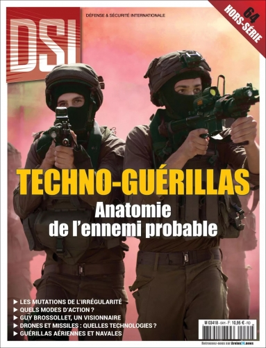 DSI HS 64.jpg