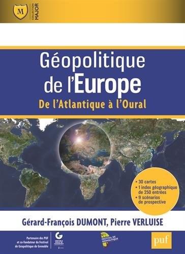 Géopolitque de l'Europe.jpg