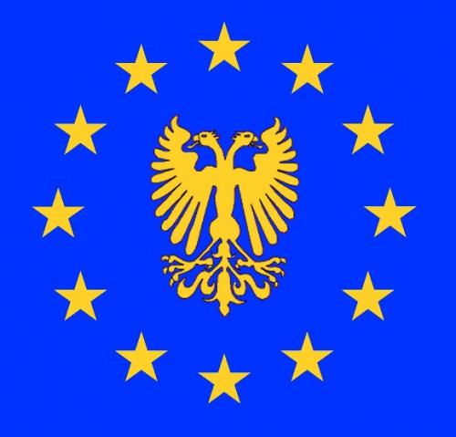 Europe_Empire.jpg