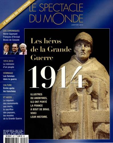 Spectacle du Monde 2014-01.jpg