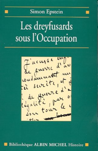 Dreyfusards sous l'occupation.jpg