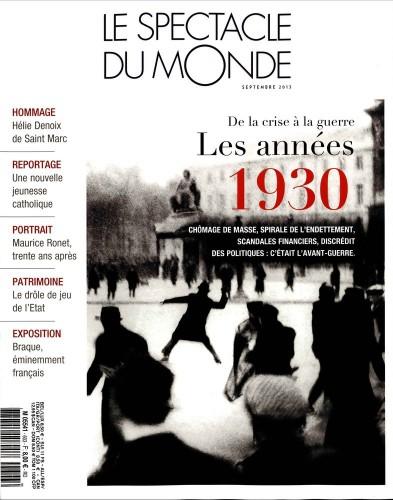 Spectacle du Monde 2013-09.jpg