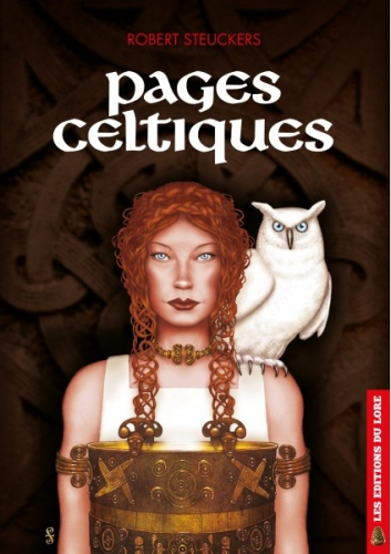 Steuckers_Pages celtiques.jpg