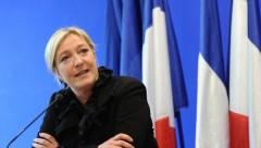 Marine Le Pen OTAN Russie.jpg