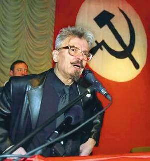 Limonov_National-Bolchévisme.jpg
