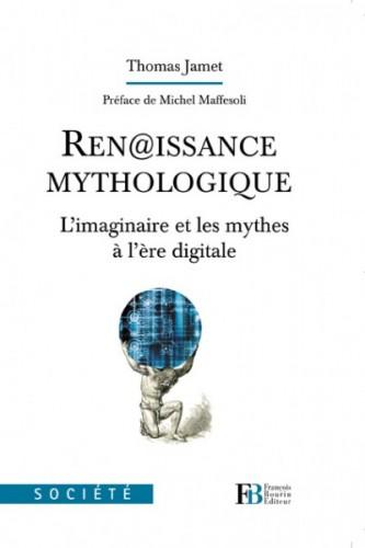 Renaissance mythologique.jpg