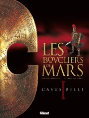 Boucliers de Mars.jpg