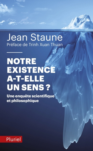 Staunes_Notre existence a-t-elle un sens.jpg