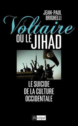 Voltaire ou le Jihad.jpg