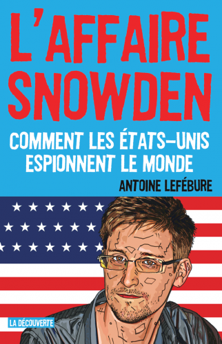 Affaire Snowden.png