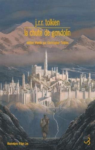 Tolkien_la chute de Gondolin.jpg