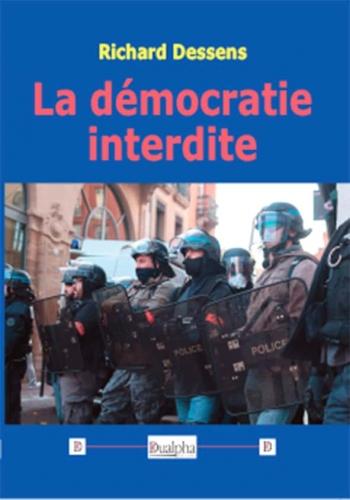 Dessens_Democratie-interdite.jpg