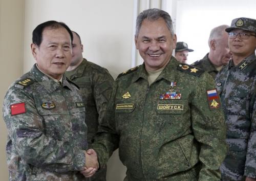 Ministres de la défense_Russie_Chine.jpg