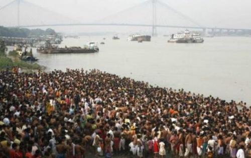 Immigration de masse.jpg