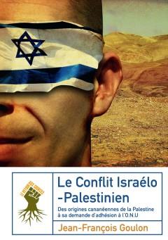 Conflit israelo-palestinien.jpg