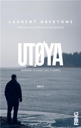 Utoya.jpg
