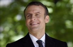 Macron_mépris.jpg