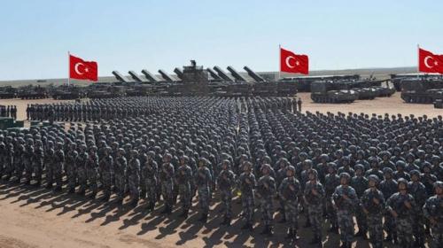Armée turque.jpg
