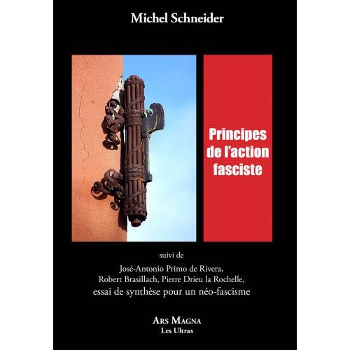 Schneider_Principes de l'action fasciste.jpg
