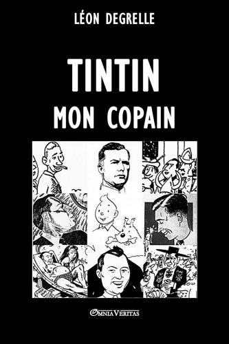 Degrelle_Tintin mon copain.jpg