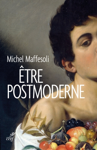 Maffesoli_Etre postmoderne.jpg