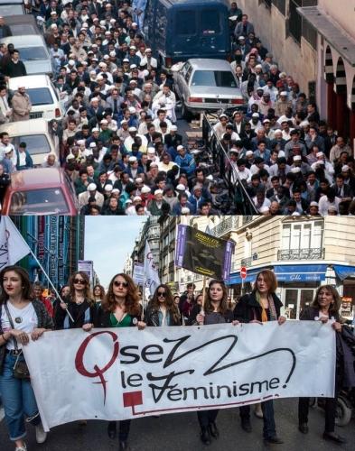 Féminisme-versus-islamisme.jpg
