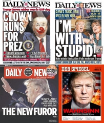 Trump_presse.jpg