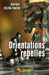 Orientations rebelles.png