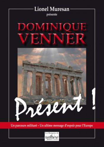 Dominique Venner présent.jpg