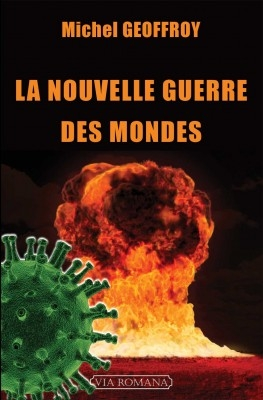 Geoffroy_La nouvelle guerre des mondes.jpg