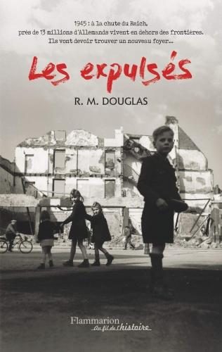 Douglas_Les expulsés.jpg